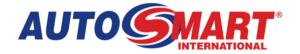 Logo de la marque Auto Smart