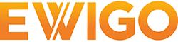 Logo Ewigo Reze
