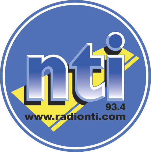 Logo NTI Nantes