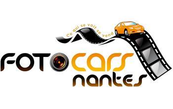Logo Fotocars Nantes Reze
