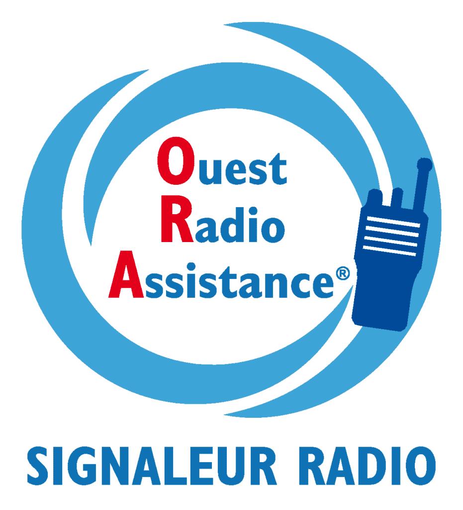 Ouest Radio Assistance Signaleur Radio